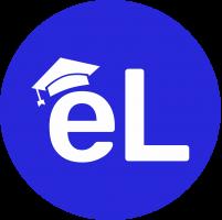 FAN eLearning